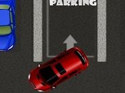 There are those people that choose to leave dangerously since they enjoy that kind of lifestyle   Some one of them are making from doing some stunts while the rest are just doing it for fun http://www.carsgames.io/game/extreme-car-parking.html