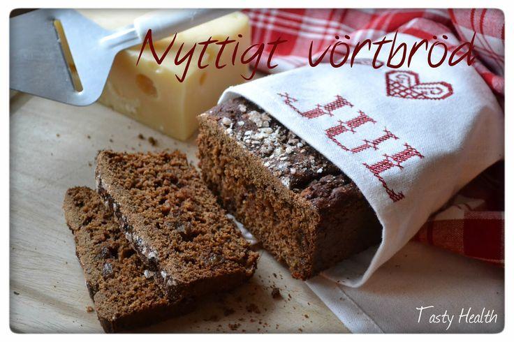 http://www.tasty-health.se/2016/12/mina-favvo-julrecept.html   Blogg där du hittar nyttiga recept & bakverk. Från LCHF till fettsnålt. Jag bakar ofta med proteinpulver, det mesta är sockerfritt & glutenfritt.