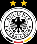 I have pledged my allegiance to them since 2008. German National Soccer/Football Team
