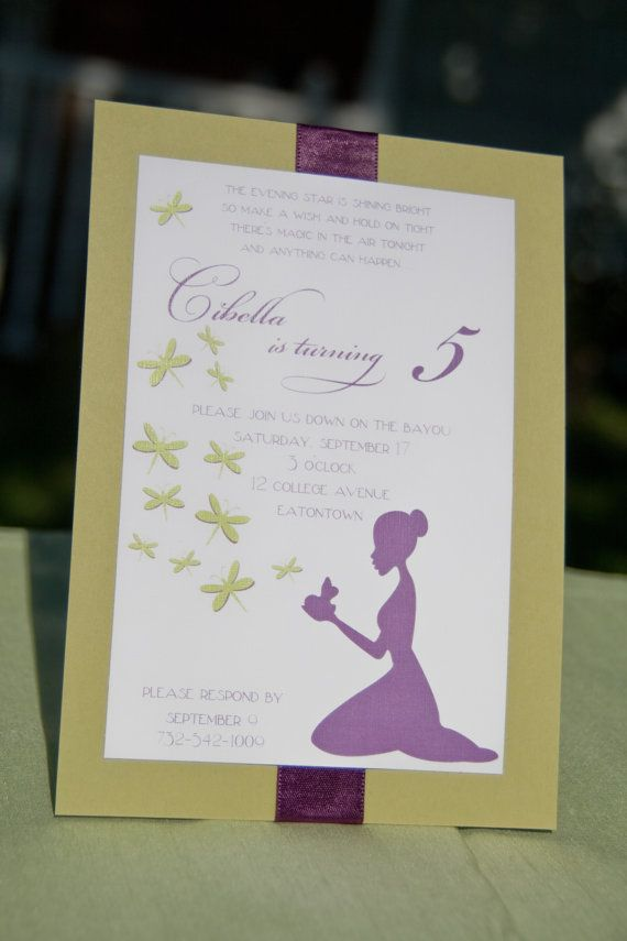 disney princess party invitation templates%0A formal letter format example