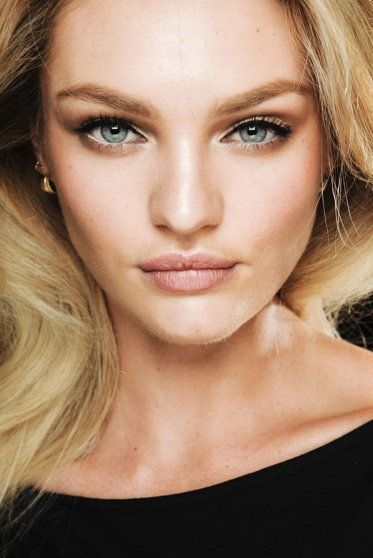 candice swanepoel is glowing beauty pinterest the