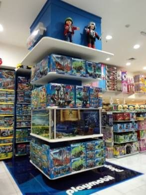 Loja De Brinquedo Projeto Arquitetonico   Pesquisa Google