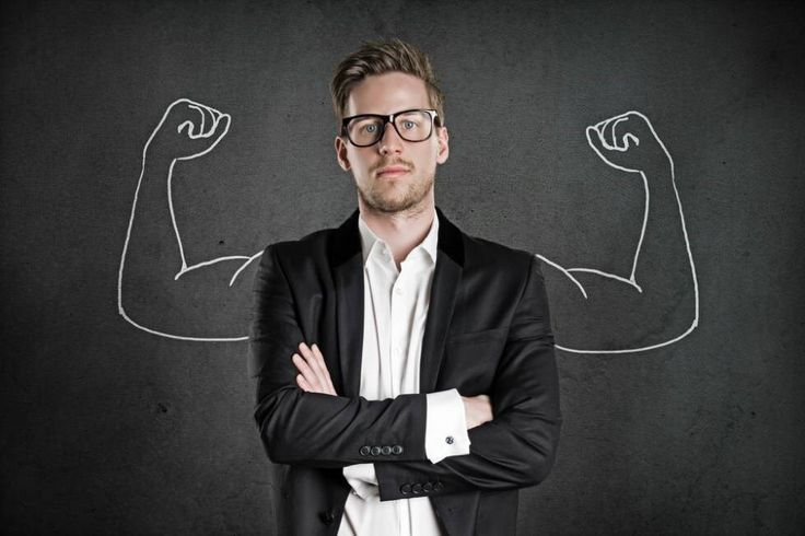 İş görüşmeleri her zaman zorlu olmuştur. Saç şekli, duruş, kıyafet ve gelecek sorular iş arayanı her zaman korkutur. İşte sık sorulan 50 soru; 1- Güçlü yönleriniz neler?Kaynak:ntv.com.tr