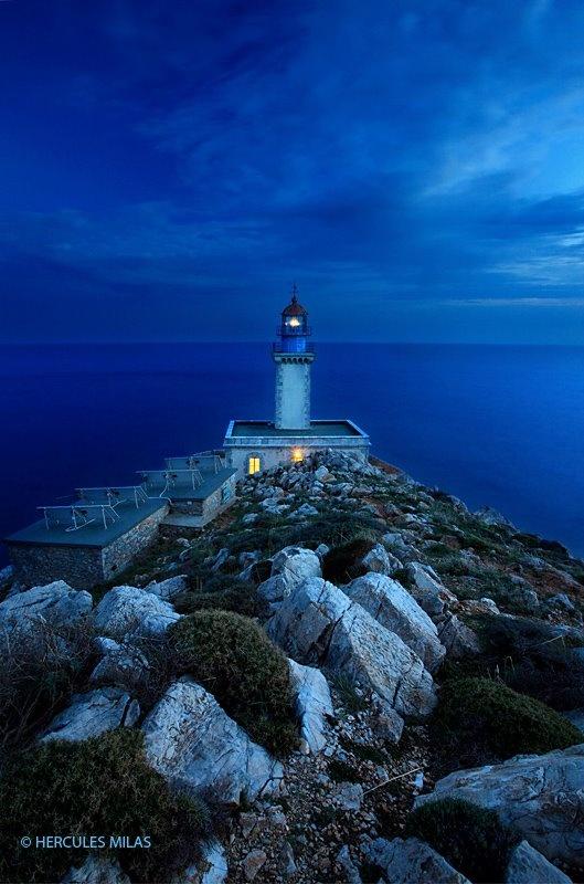 Lakonia, Peloponnese, GREECE