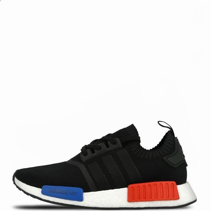 Adidas NMD Runner PK Shoes
