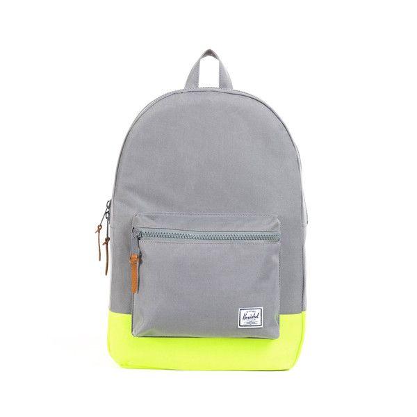 Settlement Backpack | Herschel Supply Co USA $55