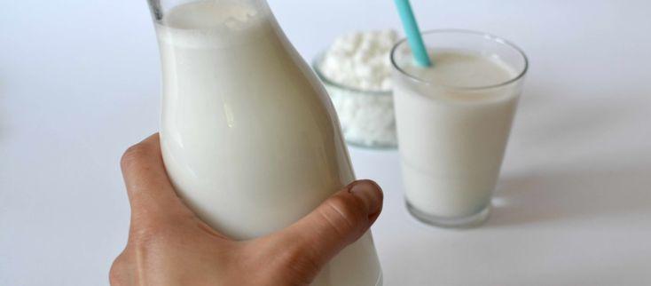 mlekokokosowe