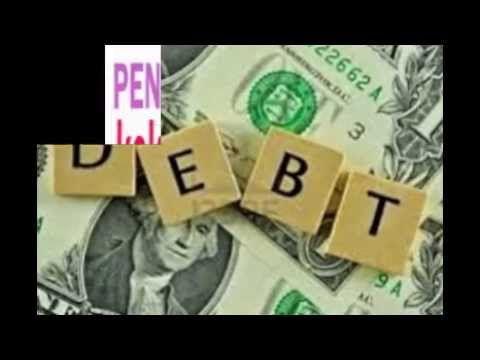 ATMBersama.com, Tips Mengelola Hutang Bank, Cara Mengelola Utang, Cerdas Mengelola Hutang