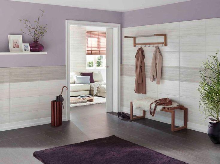 Die besten 25+ Garderobe modern Ideen auf Pinterest Moderne - fachwerk wohnzimmer modern