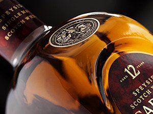 Whisky Cardhu - JI98485+7