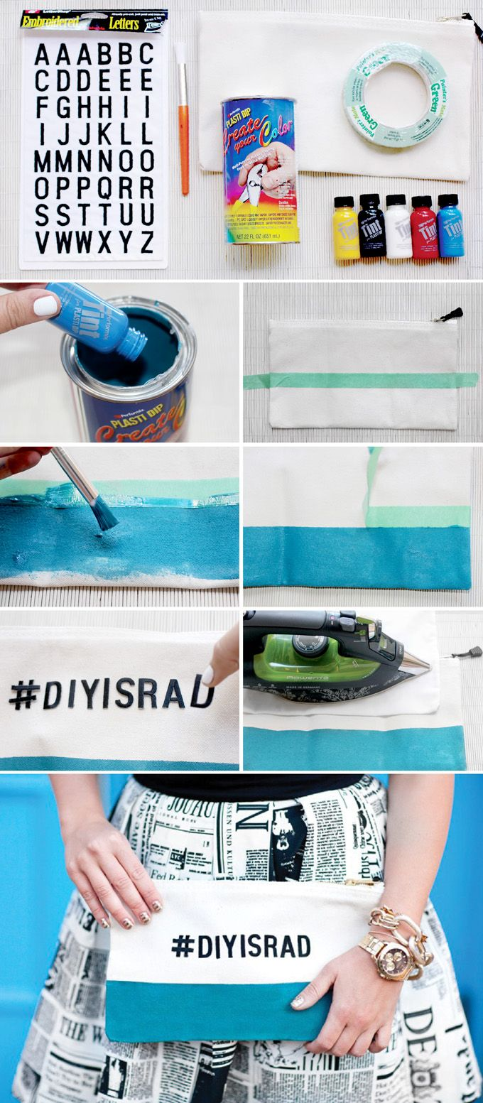 Die 8 besten Bilder zu DIY Quotes auf Pinterest | Harry-Potter ...