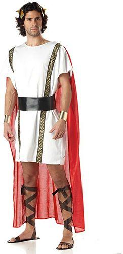 Venta de Disfraces de Griegos y Egipcios  www.DisfracesDePeli.com www.facebook.com/Disfraces www.twitter.com/DisfracesDePeli www.youtube.com/DisfracesMexico www.instagram.com/DisfracesDePeli