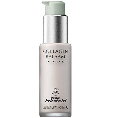 Dr Eckstein Collagen Balsam Facial Balm * Check out this great product.