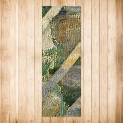 """Cézanne/Dettagli"""