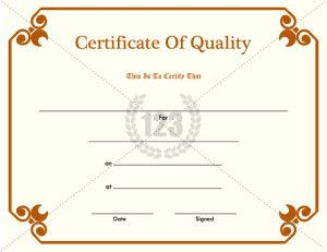 56 best images about certificates awards on pinterest for Dividend certificate template