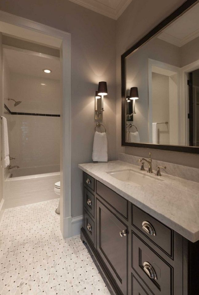 Bathroom Cabinets Images Bathroom Sink Separate From Shower And Toilet Bathroom Layout With S Bathroom Layout Bathroom Vanity Designs Bathroom Tile Designs