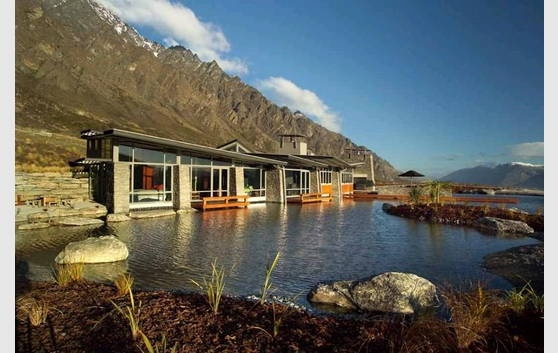 Queenstown 550m2 Ski Lodge, with 100 acre property. For sale on www.realestate.co.nz for $8,800,000 #realestate #home #queenstownRemarkable Ski, Ski Fields, Favorite Places, Residential Property, House Stuff, Architecture, Pokapu House, Fields Roads, Acre Property