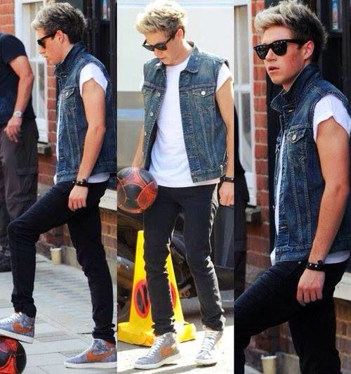 18 Best Images About One Direction Istyle On Pinterest