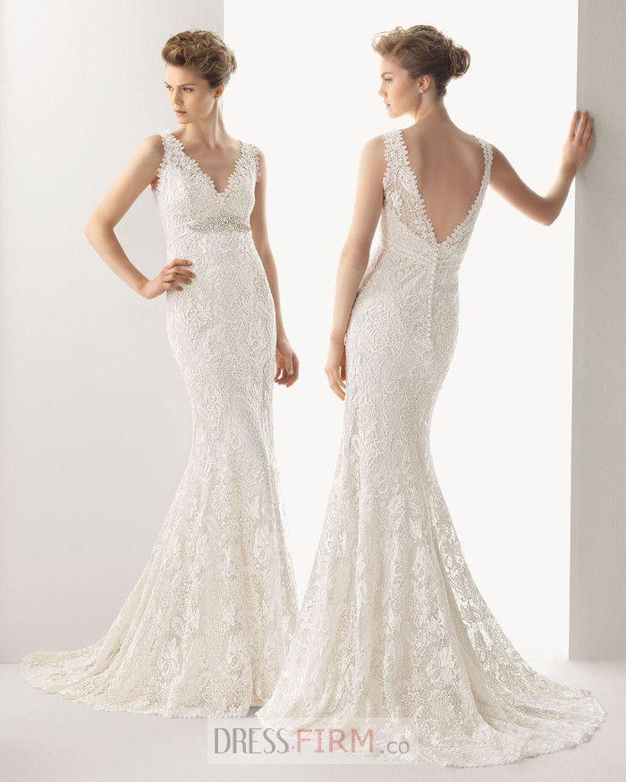 33 besten Wedding dress Bilder auf Pinterest | Hochzeitskleider ...