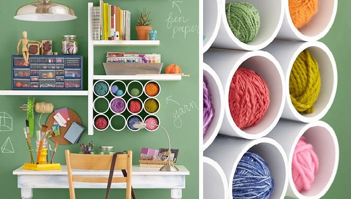 102 Best Makerspace Organization Images On Pinterest