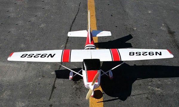 Cessna 182 Large Scale RC Plane PNP