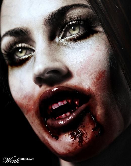 Top 10 Real People Alleged to be Vampires - Toptenz.net