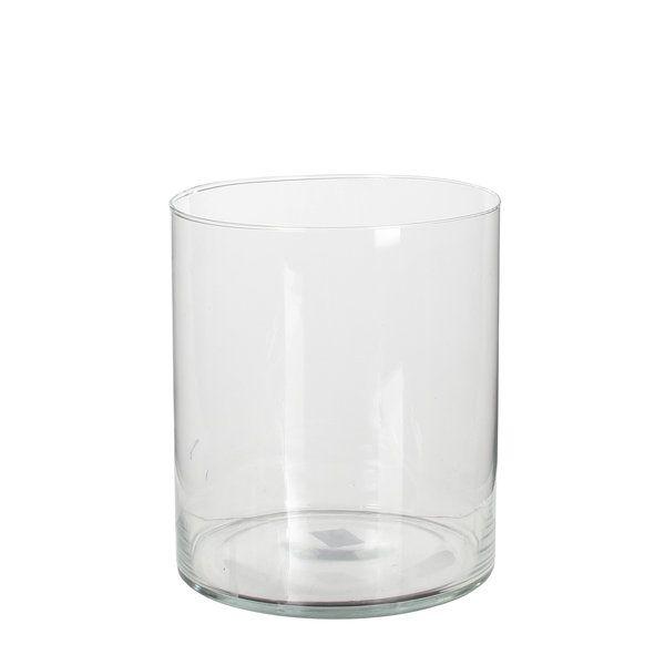 superbe vase blanc pas cher #11: grand vase calebasse vase en