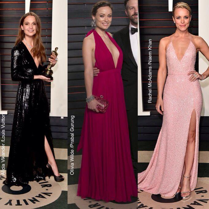 #red-carpet #celebrity-fashion #glam #oscar #style #trend #gown #fashion #trend#fashion