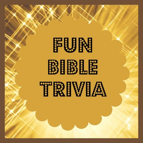 graphic about Printable Kjv Bible Trivia Questions and Answers known as Gateway bible research trivia