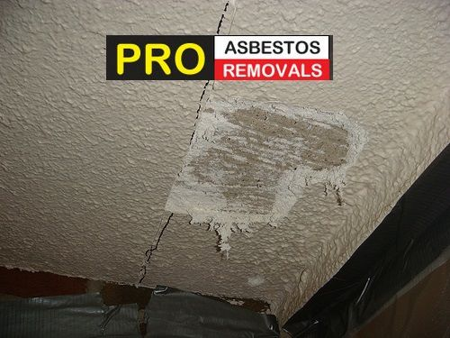 Things to consider when replacing your Asbestos roof - Brisbane Asbestos Advice