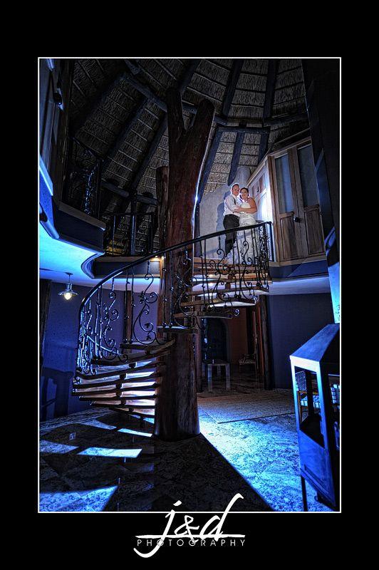 J&D Photography, Daxter House, Galagos Wedding Venue.