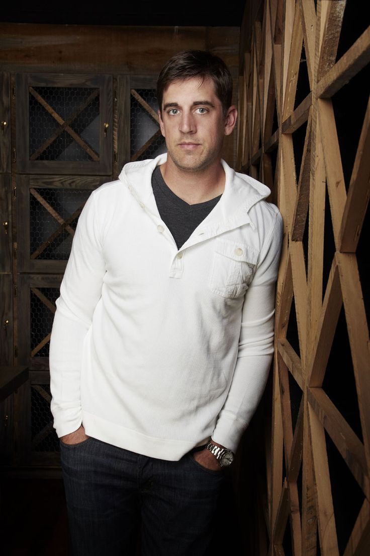 Aaron Rodgers by Dan Bishop Photography: Aaron Rodgers, Eye Candy, Happy Birthday, Bishop Photography, Greenbay Packers, Attraction Male, Bays Packers, Aaron Roger, Football Gears