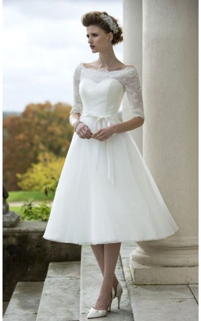 31 best City Hall/Courthouse wedding dresses images on Pinterest ...
