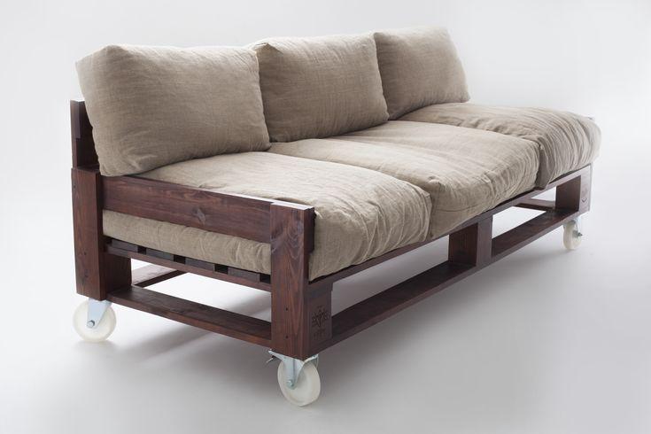 мебель в кофейню | ... мебель в стиле поддон дизайн мебель