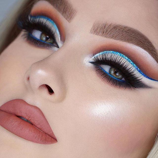 💋Makeup serenity💋 (@makeup.serenity) • Instagram photos and videos