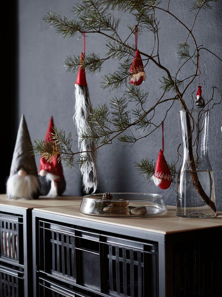Ikea Weihnachtsdeko 53 besten weihnachten bilder auf ikea deutschland