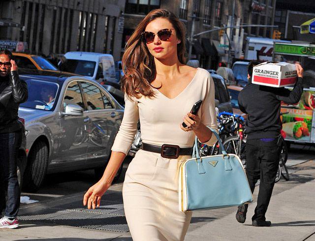 authentic prada bags discounted - Prada on Pinterest | Prada, Totes and Frames