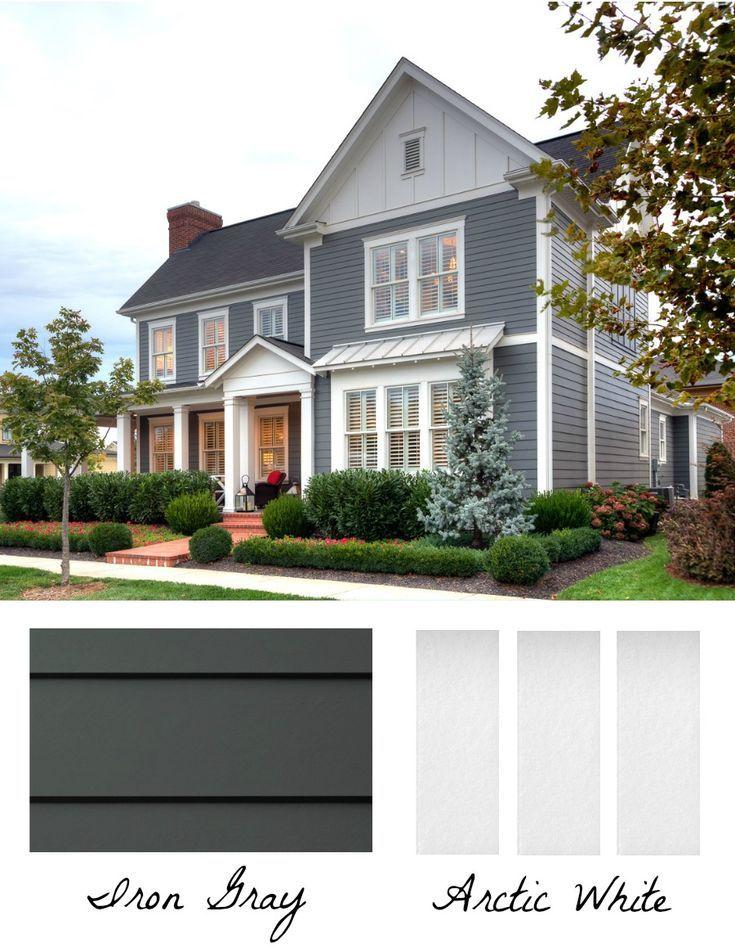 Outstanding Exterior Inspiration Favorite Home Design Color Ideas Home Interior And Landscaping Mentranervesignezvosmurscom