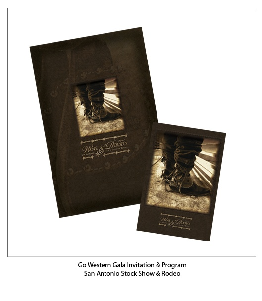 Best Event Invites Images On   Invitations Invites