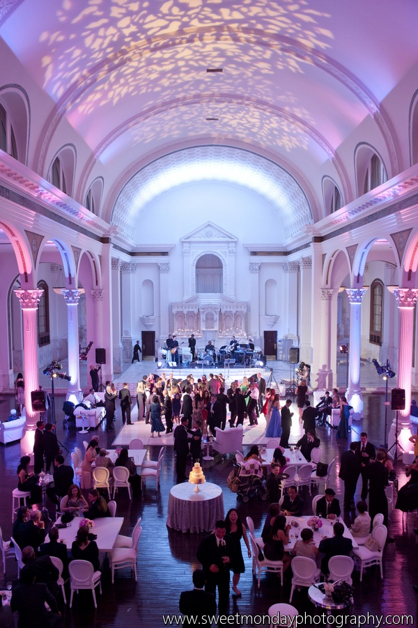 wedding venues on budget los angeles%0A Vibiana in the historic core of downtown Los Angeles