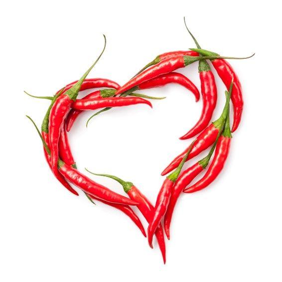 Picante caseiro - Visite-nos em: www.teleculinaria... | Descubra receitas deliciosas, truques, dicas, cursos, o Blog Culinária A-Z e muito mais!