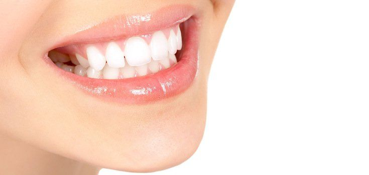 Treating gum disease is not especially difficult. In fact, there are numerous natural home remedies for gum disease you can utilize right here.