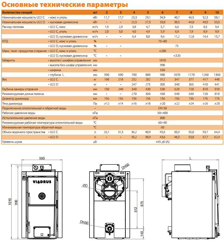 Katalogs - santehnika24.lv