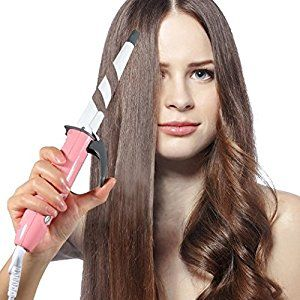 Best Inexpensive Flat Irons - 71% OFF!
