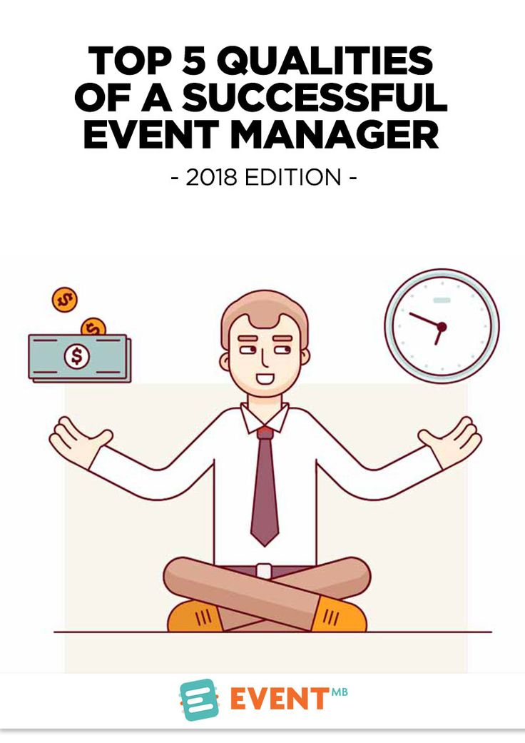 We spoke with dozens of eventprofs worldwide, with years of collective experience across global markets, associations and big name brands. From CEOs and owners, to event marketers, managers and chief strategists (plus everything in between). They told us what they REALLY look for on an applicant's resume when recruiting and we shared it with you in this article.