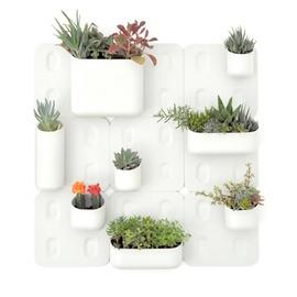 Urbio Garden system