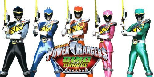 power rangers dino charge   power-rangers-dino-charge.jpg