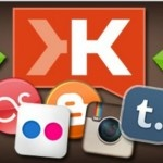 Tips for Increasing Your Klout Score