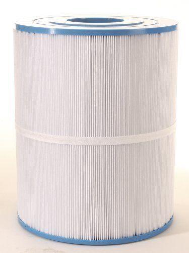 Pool-Spa-Filter-Fits-Unicel-C-8465-Pleatco-PWK65-Filbur-FC-3960-Watkins-65-New