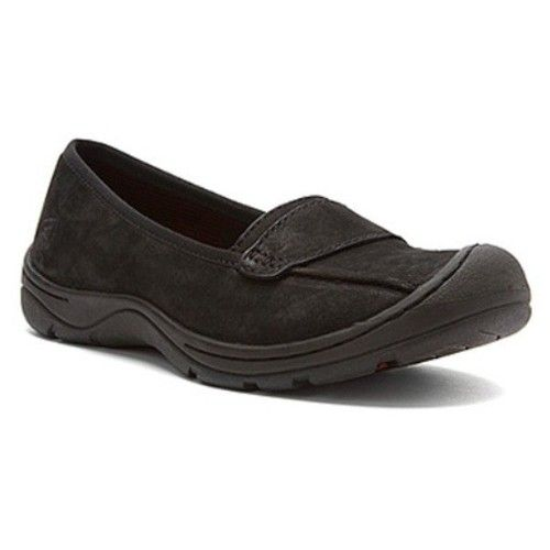 Savings Concord Black Keen Women's Slip On Other Slip ons Canada Online Shop